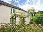 Thumbnail to rent in Townlake, Near Tavistock