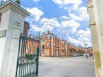 Thumbnail to rent in Queen Alexandra House, Hertford, Herts