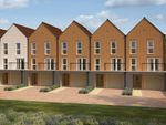 """Thumbnail to rent in """"Kensington End"""" at Roman Way, Rochester"""
