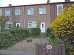Thumbnail for sale in Aberford Road, Stanley, Wakefield