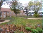 Thumbnail to rent in Roussillon Park, Chichester