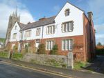 Thumbnail for sale in St. Lawrence Lane, Ashburton, South Devon