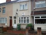 Thumbnail to rent in Highfield Avenue, Grimsby