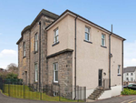 Thumbnail for sale in 3 Priory House, Edgar Street, Dunfermline