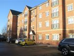 Thumbnail to rent in Ladybarn Court, 28 Ladybarn Lane, Fallowfield, Manchester