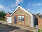 Thumbnail for sale in Elgars Row, Shop Lane, Wells-Next-The-Sea
