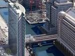 Thumbnail to rent in Canary Wharf, 4Ed