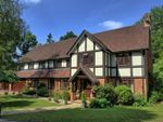 Thumbnail for sale in Woodbank Drive, Chalfont St. Giles