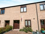 Thumbnail to rent in Ivy Drive, Stockton-On-Tees