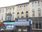 Thumbnail to rent in Belgrave Road, Torquay