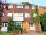 Thumbnail for sale in Melrose Place, Watford