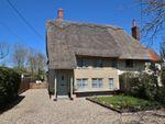 Thumbnail to rent in Cotton, Stowmarket, Suffolk