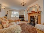 Thumbnail to rent in South End Gardens, Whitby