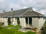 Thumbnail for sale in Churchfield Close, Ludgvan, Penzance