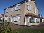 Thumbnail to rent in Gaingc Road, Towyn, Abergele