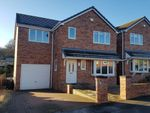 Thumbnail for sale in Viewlands, Silkstone Common, Barnsley
