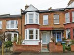 Thumbnail for sale in Ruby Road, Walthamstow, London