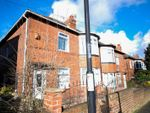 Thumbnail to rent in Two Ball Lonnen, Fenham, Newcastle Upon Tyne