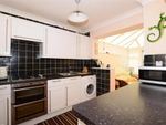 Thumbnail for sale in Bamford Way, Collier Row, Essex