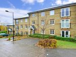 Thumbnail for sale in Underwood Rise, Tunbridge Wells, Kent