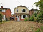 Thumbnail for sale in Hazel Grove, Ashurst, Southampton