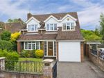 Thumbnail to rent in Weston Green Road, Thames Ditton, Surrey