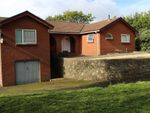 Thumbnail for sale in Penclawdd Road, Penclawdd, Swansea