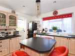 Thumbnail for sale in Haydock Avenue, Northolt, Middlesex