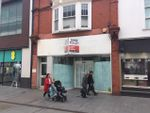 Thumbnail to rent in 47/47A George Street, Altrincham