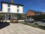 Thumbnail for sale in Hanbury Terrace, Barton Road, Tewkesbury, Gloucestershire