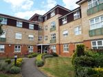 Property history Seabrook Court, Station Close, Potters Bar, Hertfordshire EN6