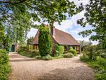 Thumbnail for sale in Swan Lane, Barnby, Beccles