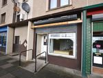 Thumbnail to rent in Duncan Crescent, Dunfermline