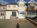 Thumbnail for sale in Falmouth Gardens, Redbridge, Essex