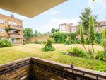 Thumbnail to rent in Jebb Avenue, Brixton Hill