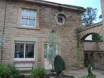 Thumbnail to rent in Pedders Lane, Ashton-On-Ribble, Preston