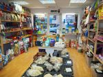 Thumbnail for sale in Pets, Supplies & Services LS25, Sherburn In Elmet, North Yorkshire