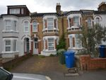 Thumbnail to rent in Friern Road, London
