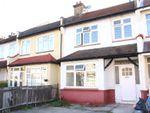 Thumbnail to rent in Linden Avenue, Thornton Heath, Surrey