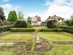 Thumbnail for sale in Wolverley Road, Franche, Kidderminster