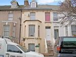 Thumbnail to rent in Arthur Road, Margate, Kent