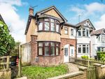 Thumbnail to rent in North Western Avenue, Watford