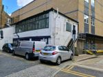 Thumbnail to rent in Hartfield Road, Wimbledon