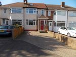 Thumbnail for sale in Binland Grove, Chatham