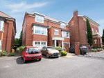 Thumbnail for sale in 157 Birmingham Road, Sutton Coldfield, West Midlands