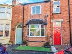 Thumbnail for sale in Albion Road, Grantham
