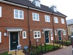 Thumbnail to rent in Grieve Road, Aylesbury