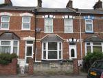 Thumbnail to rent in Clinton Street, St. Thomas, Exeter