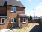 Thumbnail to rent in Haworth Close, Stretton, Alferton