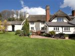 Thumbnail for sale in Oak Hill, East Budleigh, Devon